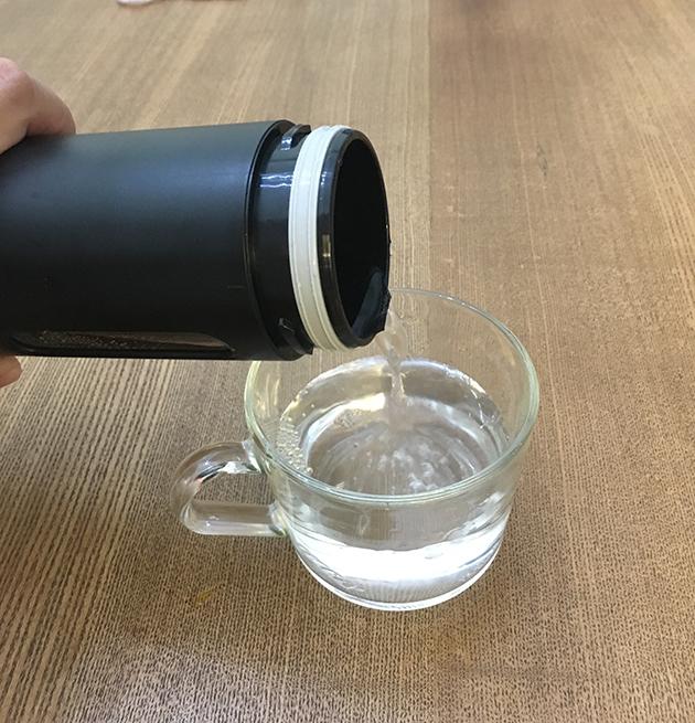 天下為暢推薦開箱文-普德水素水隨行杯-13